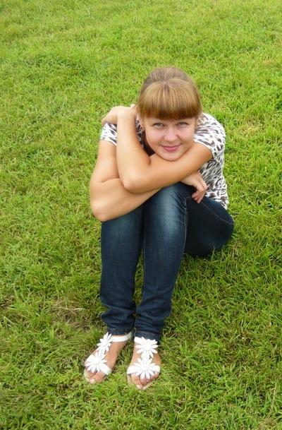 Ксения Бурнашова, 10 марта , Волгоград, id88036252