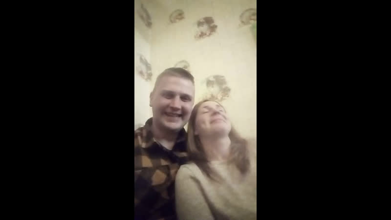 Паша Асмоловский - Live