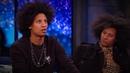 La Mère des Les Twins 11 02 18 Des carrières impressionnantes Révolution TVA