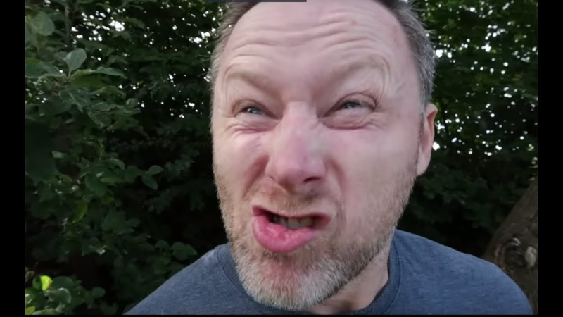 Limmy - Pick that up
