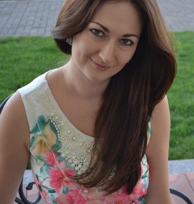 Эмма Киреева, 13 апреля 1987, Хмельницкий, id52156784
