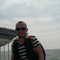 Анкета Иван Иван
