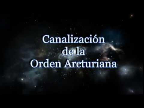 Activar el Cuerpo de Luz Mensaje de la Orden Arcturiana