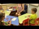 Творчество для дошкольников