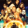 WrestleMania 31 | Online