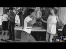 Оркестр Джеймса Ласта. Little Man (в кадре Родион Нахапетов) (кинофильм Влюбленные, 1969)