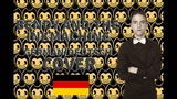 BENDY AND THE INK MACHINE SONG (Build Our Machine) GermanDeutsch COVER - Elia