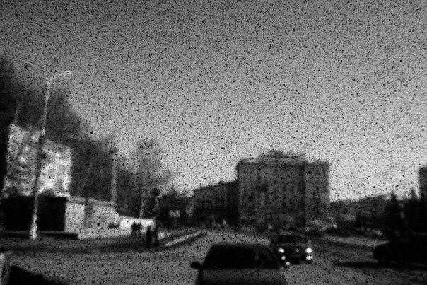 """Черная дыра российской провинции: """"Такие разрушения могла бы принести война"""" - Цензор.НЕТ 9959"""
