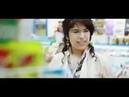 Millioner Kelin Uzbek Kino 2019 Миллионер Келин Узбек Кино 2019 фильм