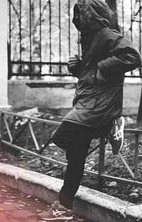 Артём Глазков, 16 августа , Тюмень, id199194009