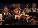 Camille Saint-Saëns - Introduction et Rondo capriccioso en la mineur op.28 - Даниэль Лозакович (Verbier, 2018)
