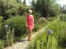 Анастасия Берестова фото #31
