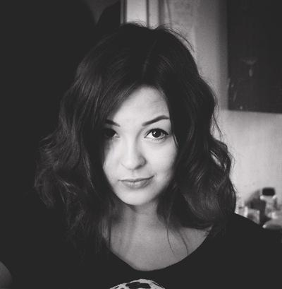 Римма Шафикова, 16 декабря , Москва, id66717828