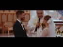 Wedding clip Ula Bartek