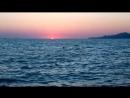 Путешествие в Сочи 720 HD