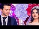 Elsen Ceferzade - Sevgi payim (Oktay Aysel) 1080p HD