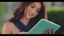 Tujhe Dekhe Bina Chain Kabhi Bhi Nahi Aata | Cute Love Story, Crazy Crush Love Story | Romantic Song