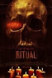 Ритуал (2014)