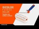 Испанский малярный инструмент Pentrilo