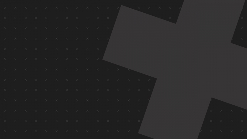 AMD FX 8320 (Overclock) [Stalker Online]