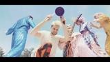 SOFI TUKKER - Good Time Girl feat. Charlie Barker (Official Video) Ultra Music