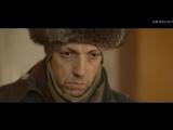 Rammstein и Зеленоглазое такси Боярского Музыка 2016