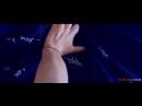 Каспийский Груз Обнаженный кайф Official Video 480 X 854 mp4