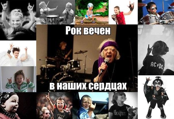 Фото №341705649 со страницы Алексея Зайчикова