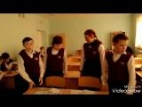 Бэкстейдж со съёмок в п. Краснооктябрьский на выпускные фотоальбомы для 4 класса!!!