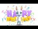 V-s.mobiПрикольные поздравления с днем рождения с юмором короткие. Видео открытки..mp4