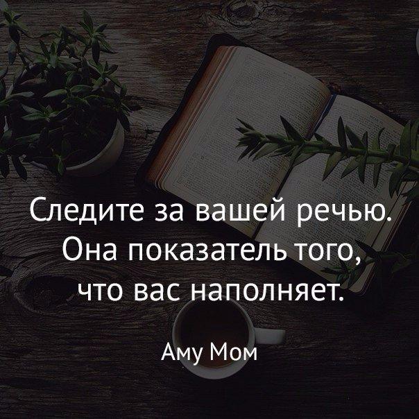 Фото №456241561 со страницы Зинагуль Акбалиевой