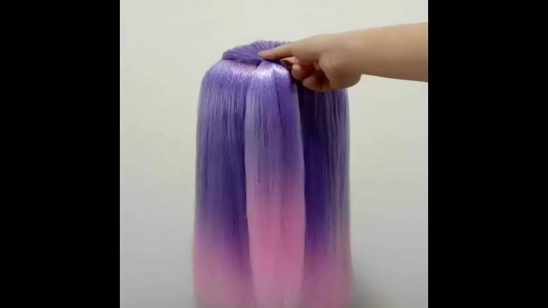 10 Amazing Hair Transformations - Easy Beautiful Hairstyles Tutorials 🌺 Best Ha
