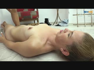 Newmfx new fragrance - free porn sex tube, videos scat, crush fetish, ballon, time stop, slime, zoo porn, xxx dog — porn topic