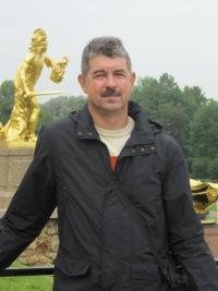 Павел Бардинов, 28 октября 1958, id180507821