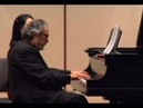 Art Speaks: Two Hands by Nathaniel Kahn Q A with Leon Fleisher