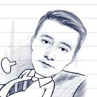 АлександрЗилалутдинов