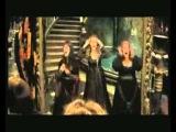 Звездная пыль / Stardust (2007) дублированный трейлер