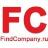 Поиск и каталог компаний России