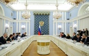 Дмитрий Медведев фото #17