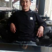 Dmitry Kolesnikov