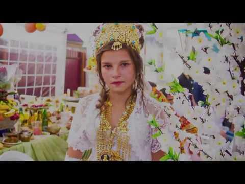 казако и рузана вези меня карета клип 24 07 2017