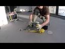 Bosch pex 300ae ремонт тарелки (подошвы) отзыв