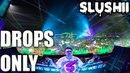 Slushii - Drops Only @ EDC 2018