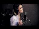 Ksenona - Amo La Vita Anna Tatangelo cover