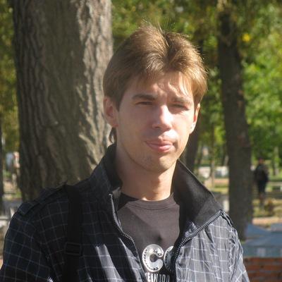 Дмитрий Филин, 3 декабря , Киев, id51187657