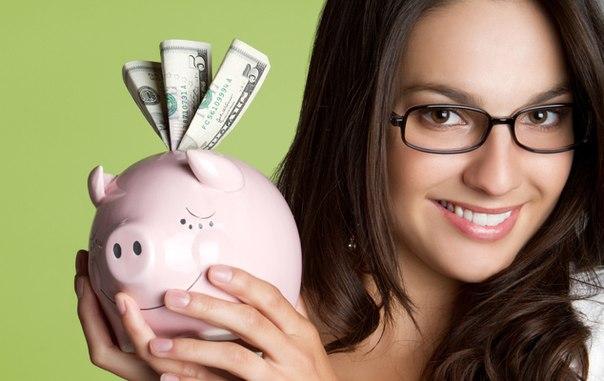 Привлечь инвесторов сколько вам нужно денег чтобы жить в достатке