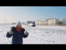 Sábado,en Sankt-Peterburg.mp4