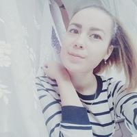 Анкета Ильнар Иксанов