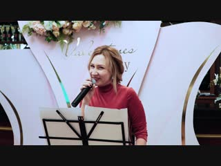 День влюбленных с Екатериной Литвиновой