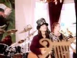 4 Non Blondes - Whats Up - 1992
